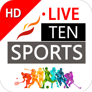 Live Ten Sports - Watch Live Cricket Matches Online PC (Windows / MAC)