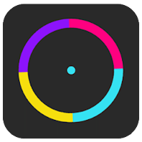 Color Infinity pour PC (Windows / Mac)