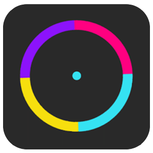 Color Infinity New App on Andriod - Use on PC