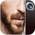 App Beard Photo Editor Studio apk for kindle fire