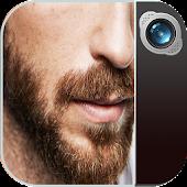 Beard Photo Editor Studio APK for Ubuntu