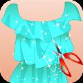 Download Android Game Super Fashion Designer HD for Samsung