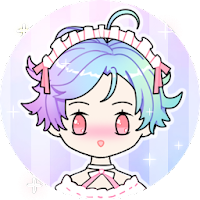 Pastel Avatar Maker: Make Your Own Pastel Avatar For PC