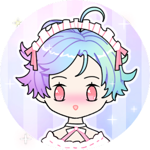 Pastel Avatar Maker: Make Your Own Pastel Avatar For PC / Windows 7/8/10 / Mac – Free Download