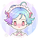 Pastel Avatar Maker: Make Your Own Pastel Avatar
