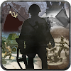 Hex Wars: Eastern Front Free 1.4.1