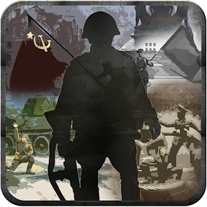 Hex Wars: Eastern Front Free