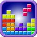 Free Retro Tetris Classic APK for Windows 8