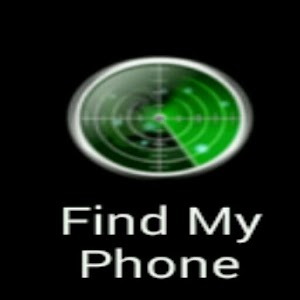 Find My Phone With GPS PRO
