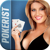 Download Pokerist: Texas Holdem Poker APK on PC