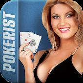 Pokerist: Texas Holdem Poker APK for Ubuntu