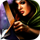 Medieval Archery: Castle Siege APK for Bluestacks