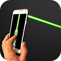 Download laser flashlight APK for Laptop