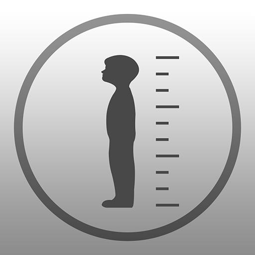 PUSH: Growth Diary (app)