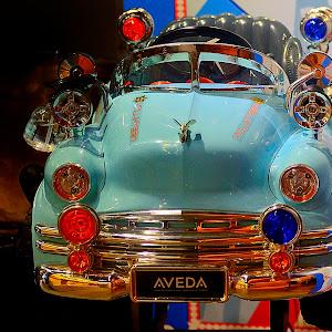 Nov 11 toy car.jpg