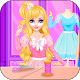DIY Fashion Designer Dresses 1.0.4