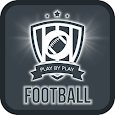 Play By Play Football APK Version 1.3
