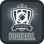 Play By Play Football APK Image