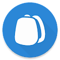 App Master Bag - IV Calculator version 2015 APK