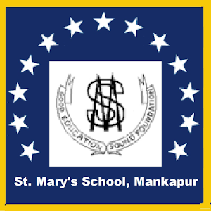 Download St. Mary School Nagpur For PC Windows and Mac