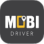 MobiTaxi Driver