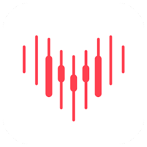 Musicsense - Music Streaming