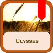 App AudioBook Ulysses APK for Windows Phone