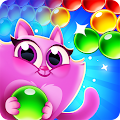 Cookie Cats Pop APK for Bluestacks