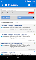 Screenshot of Trojmiasto.pl