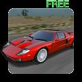 App 3D Car Live Wallpaper Free apk for kindle fire