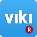 Free Viki: TV Dramas & Movies APK for Windows 8
