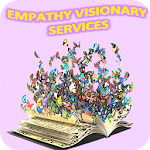 EMPATHY VISIONARY SERVICES APK Image