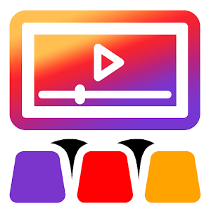 HD Video Player For PC / Windows 7/8/10 / Mac – Free Download