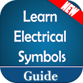 Learn Electrical Symbols