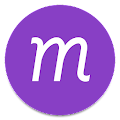 App Movesum — Steps by Lifesum apk for kindle fire