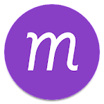 Movesum — Steps by Lifesum 1.4 Apk