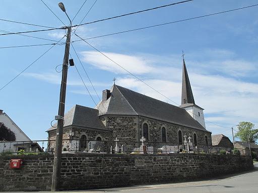 photo de Sankt Martinus