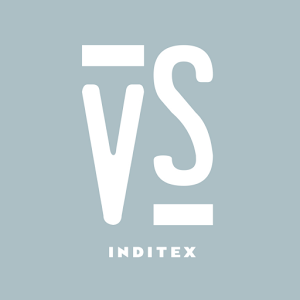 Download The Inditex Versus Challenge For PC Windows and Mac