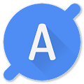 App Ampere apk for kindle fire