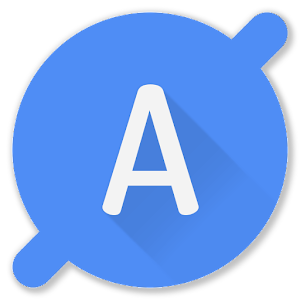 Ampere APK Cracked Download