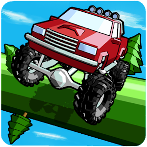 Wheely World For PC (Windows & MAC)