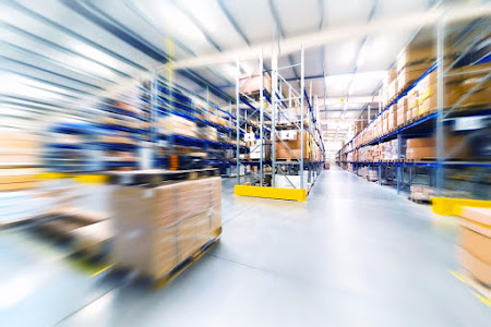 Samenwerking tussen Adley NV en Ratiobond GmbH rond specialiteitslijmen