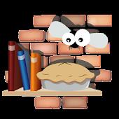 Defend the Pie APK for Ubuntu