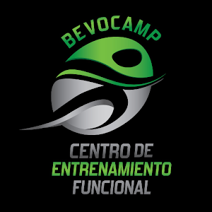 Bevocamp Belén for PC-Windows 7,8,10 and Mac