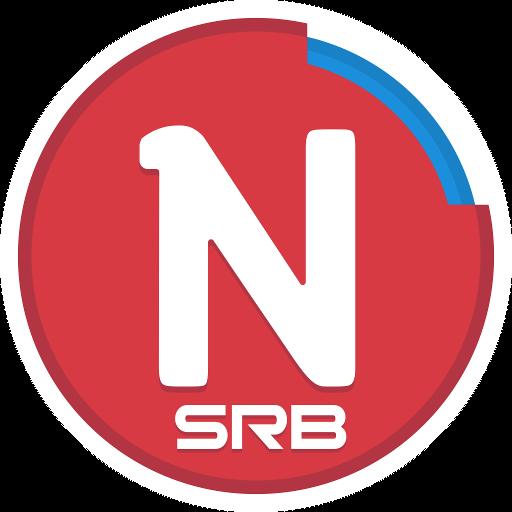 Android aplikacija Novine SRB