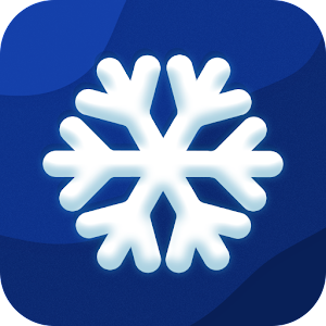 Phone Cooler Online PC (Windows / MAC)