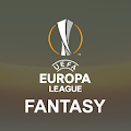 App UEFA Europa League Fantasy APK for Kindle