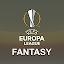 UEFA Europa League Fantasy