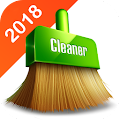 Clean Booster APK for Kindle Fire