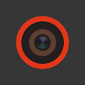 YI Action - YI Action Camera 2.2.0 icon